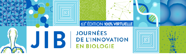 JIB20 Newsletters 600x2600px programme jour par jour 1 01 d01fd176fa