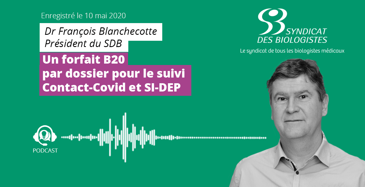 SDB_200511_Podcast_FB_Forfait_B20.png