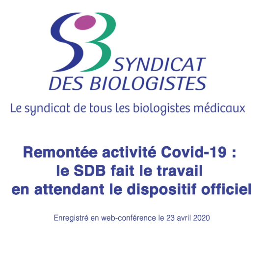 SDB_VIDEO_200423_FB_Remontees_donnees.png
