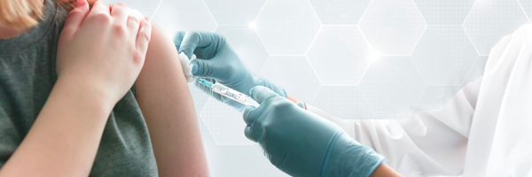 Vaccination 2 NL
