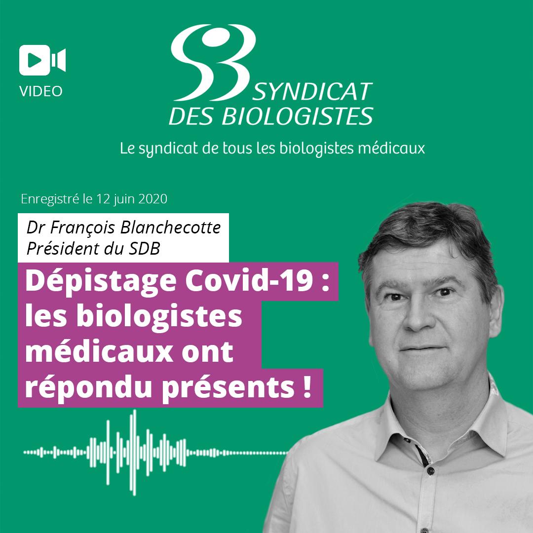 VignetteK_Podcast_SDB-FrancoisBlanchecotte_présents-v2c.jpg
