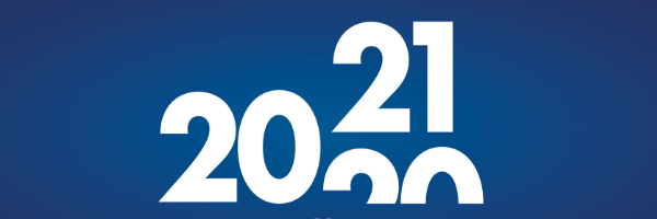 Voeux2021 NL