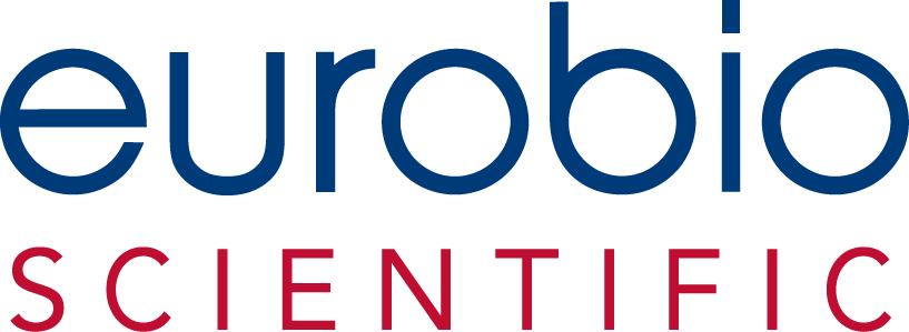 eurobio scientific RVB