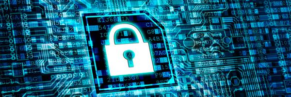 securite informatique NL