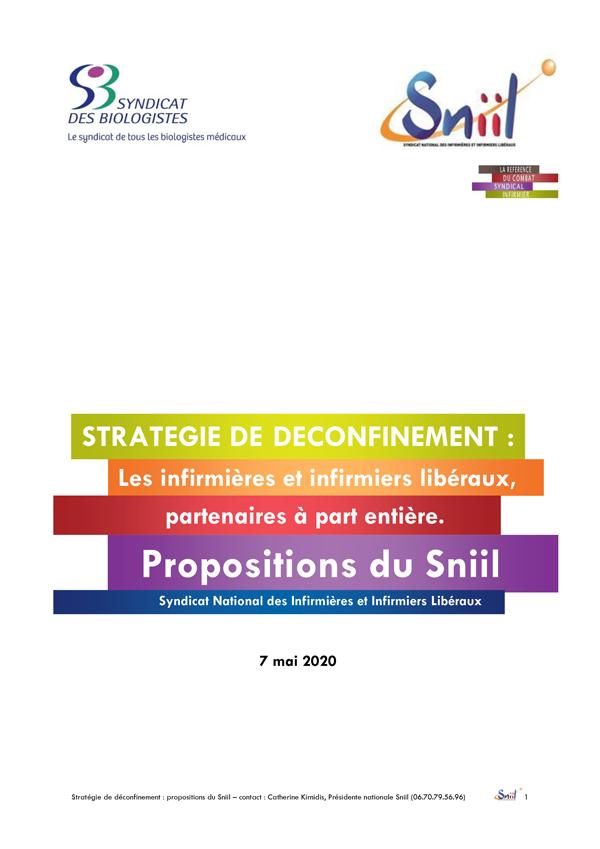 strategie_deconfinement_sniil-1.png